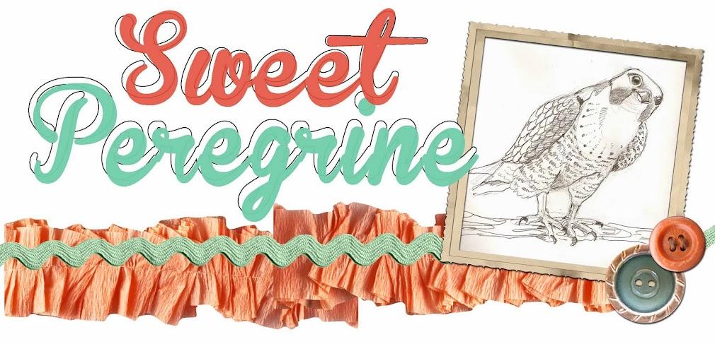 Sweet Perigrine