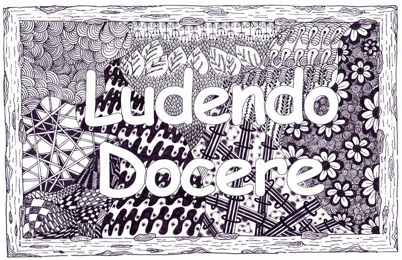 Ludendo Docere