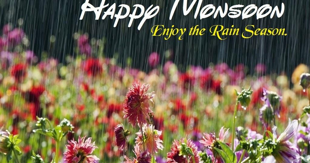 Rainy Season Hd Images Download Monsoon Festival Chaska