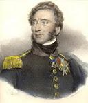 Louis XIX (1775-1844)