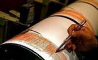 Gempa Bumi 4,8 SR Goyang Bantul