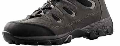 Sepatu Tracking Jack wolfskin murah