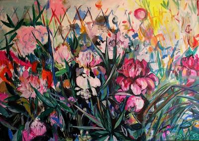 http://www.artpower.pl/joanna-styrylska-galazyn/piwonie/o4076/