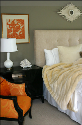 home staging, clutter control, decluttering, lighting, light, bright, airy