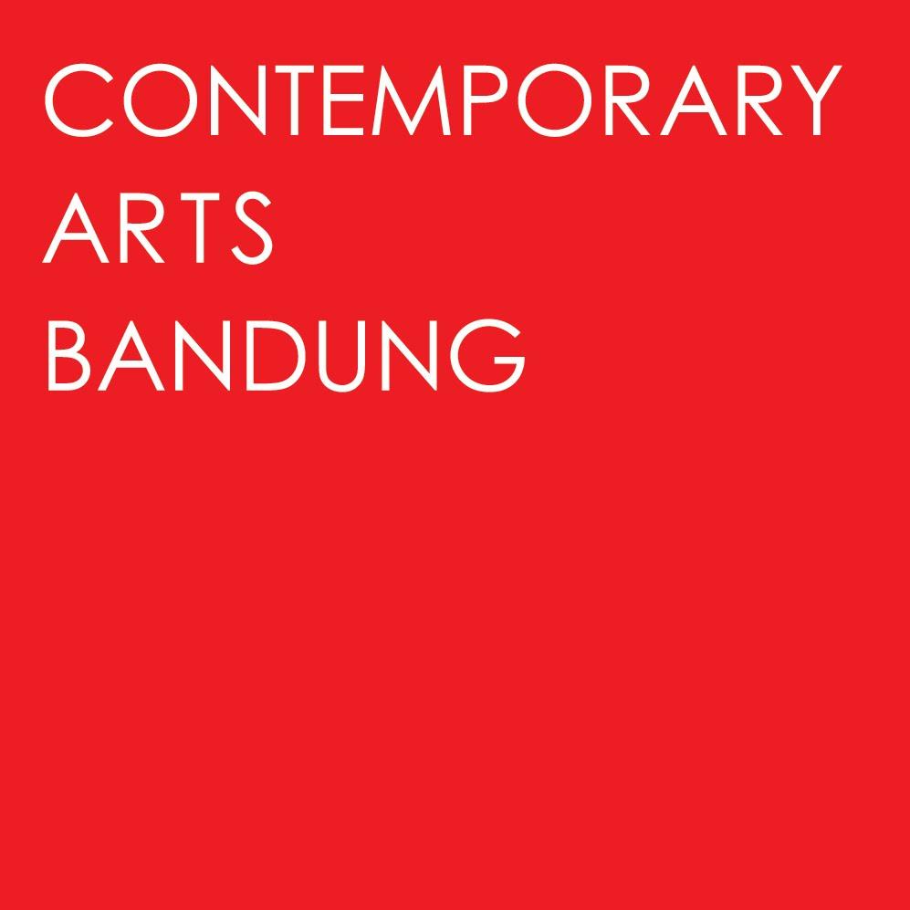 Contemporary Arts Bandung