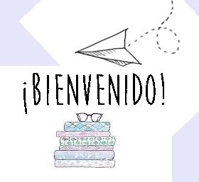 ¡Bienvenidos al Blog!