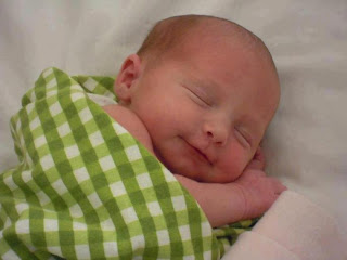 placido sueño, plácida sonrisa