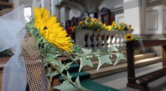 Matrimonio Fiori Girasole : Fiori per matrimonio fiori di stagione per matrimonio