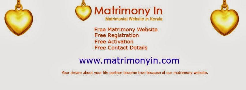 Free marriage sites with contact details