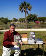 April 17 CofC Book Signing!