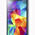 Daftar Harga Terbaru HP Samsung Galaxy S5 SM-G900I