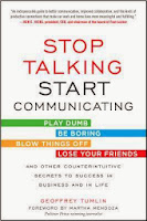 http://discover.halifaxpubliclibraries.ca/?q=title:%22stop%20talking%22tumlin