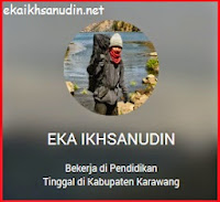 BLOGWALKING ALA GOOGLE PLUS