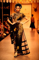 Shantanu-Goenka's-Kruhun-Collection