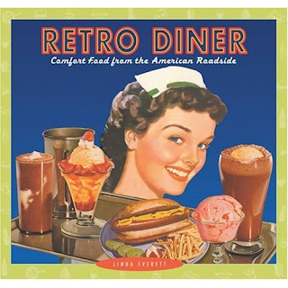 http://www.amazon.com/Retro-Diner-Comfort-Americas-Roadside/dp/1888054689/ref=sr_1_1?ie=UTF8&qid=1348775470&sr=8-1&keywords=retro+diner