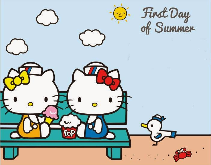 http://www.sanrio.com/sale/_/showAll/1/?www.sanrio.com/?utm_source=sanrio&utm_medium=email&utm_campaign=newsletter