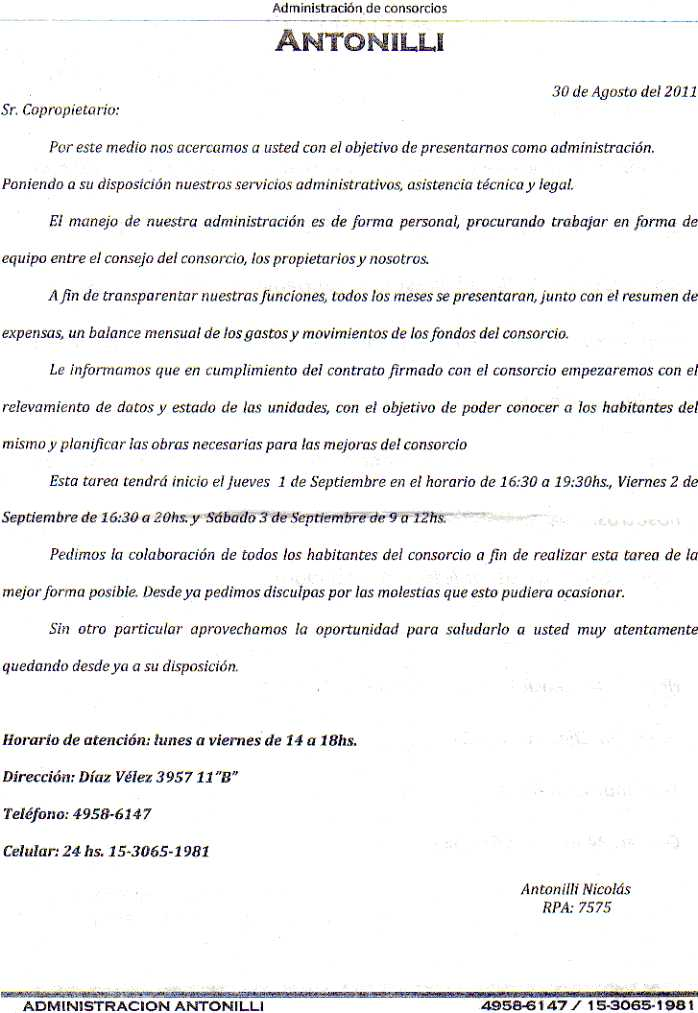 Cartelera Virtual Sarmiento 3565