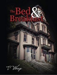 The Bed and Breakfast