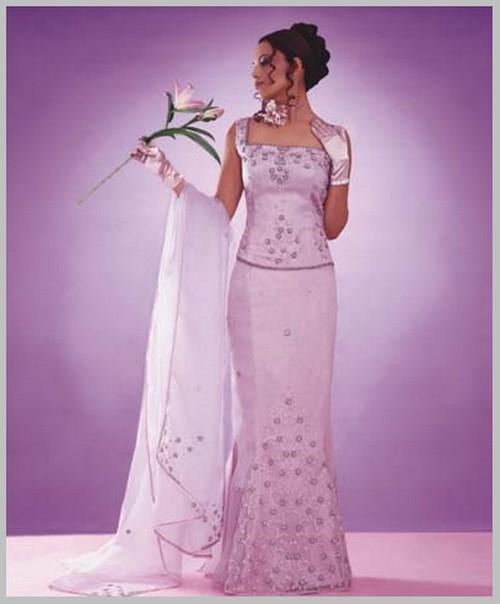 Zm fashions club nice dresses to wear to weddings for Nice dresses to wear to weddings