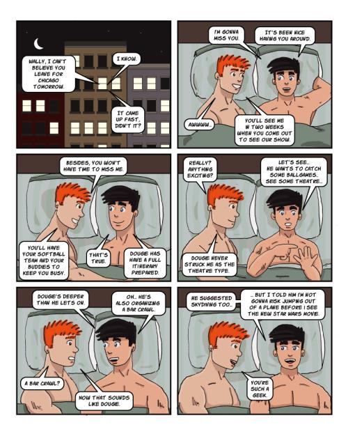 Gay bar beaumont tx