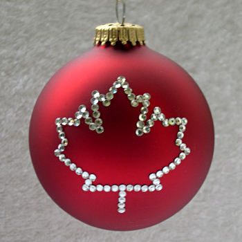Camber College World Blog Canadian Christmas Traditions - Canadian traditions