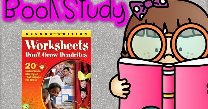Diary of a Not So Wimpy Teacher Worksheets Dont Grow Dendrites – Worksheets Don T Grow Dendrites