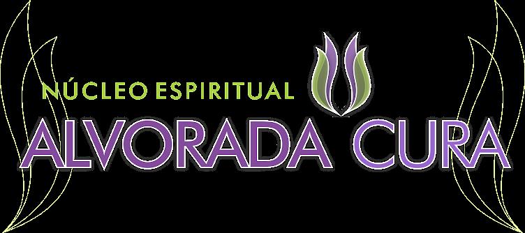 ALVORADA CURA