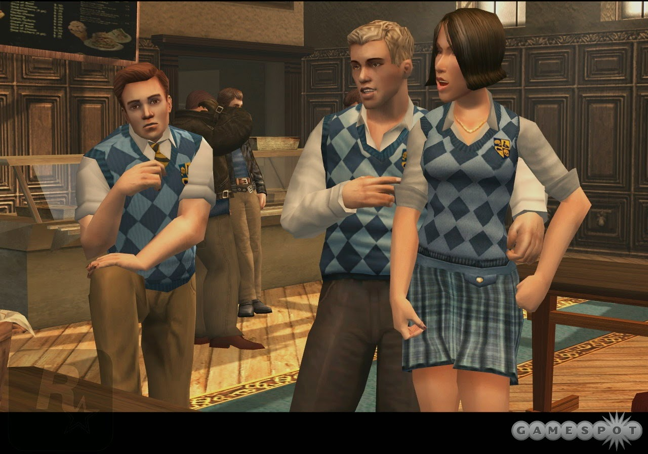bully pc game free download full version