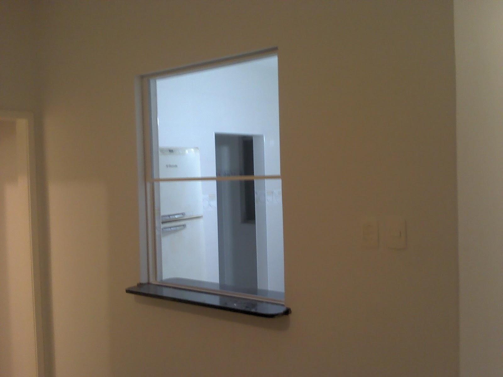 #356996  de desmontagem e pintura da janela ( relembre como ele pintou a janela 1330 Preço De Janelas De Aluminio Na Leroy Merlin