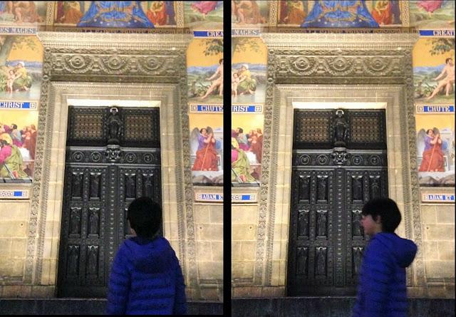 blog maman instit paris maîtresse école famille religion dieu