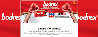 Info-Kuis-Kuis-#‎surveybodrex