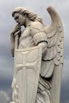 Divina Justitia