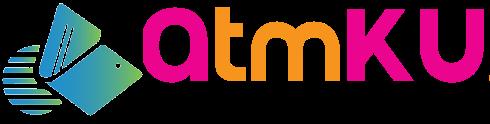 ATMKU Multipayment