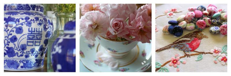 bayside rose