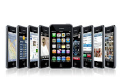 Most Popular Mobile Phones in the Market
