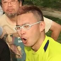 鈴木みそ氏