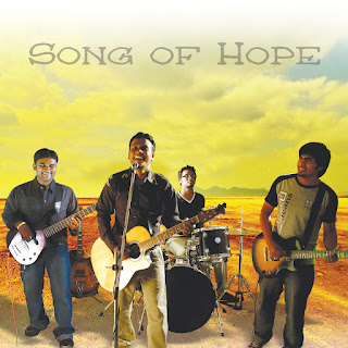 Kripal mohan Song of Hope