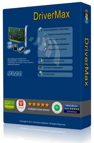 DriverMax DriverMax 6.35