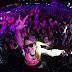 AGENDA 2014 - FESTIVAIS E SHOWS