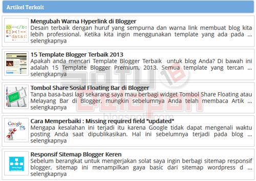 artikel-terkait-vertikal-dengan-gambar-dibawah-posting