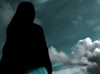 Perempuan yang dimurkai Allah dalam agama islam