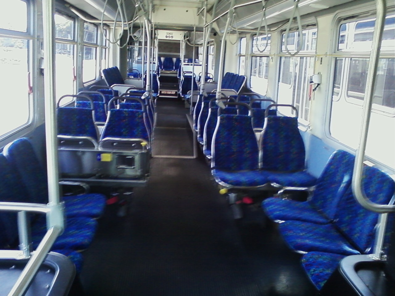 twin cities transit 2011 buses. Black Bedroom Furniture Sets. Home Design Ideas