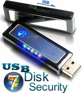 USB Disk Security 6.2.0.18 Portable
