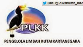 Loker Migas PT Pengelola Limbah Kutai Kartanegara