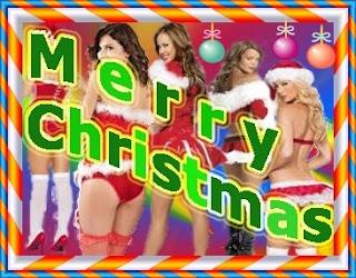 ecards for christmas
