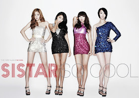 : : SISTAR_Star1 : :