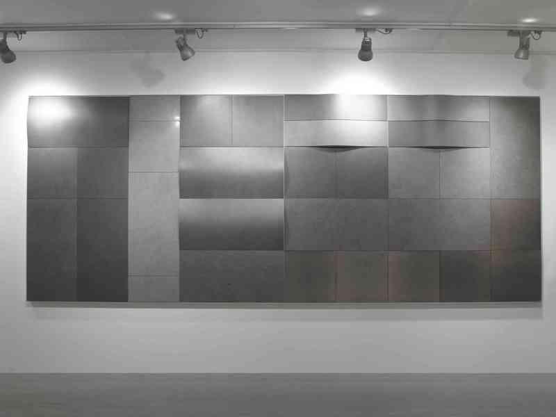 Bathroom Tiles Kendal kitchen and residential design: production tile as artapavisa
