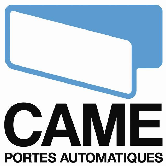 Sezam portes automatiques d pannage portail came dans le for Actigramme a 0 porte automatique