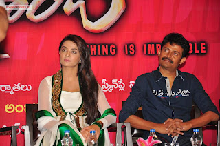 Jaihind-2-Movie-Launch-Press-Meet-Gallery