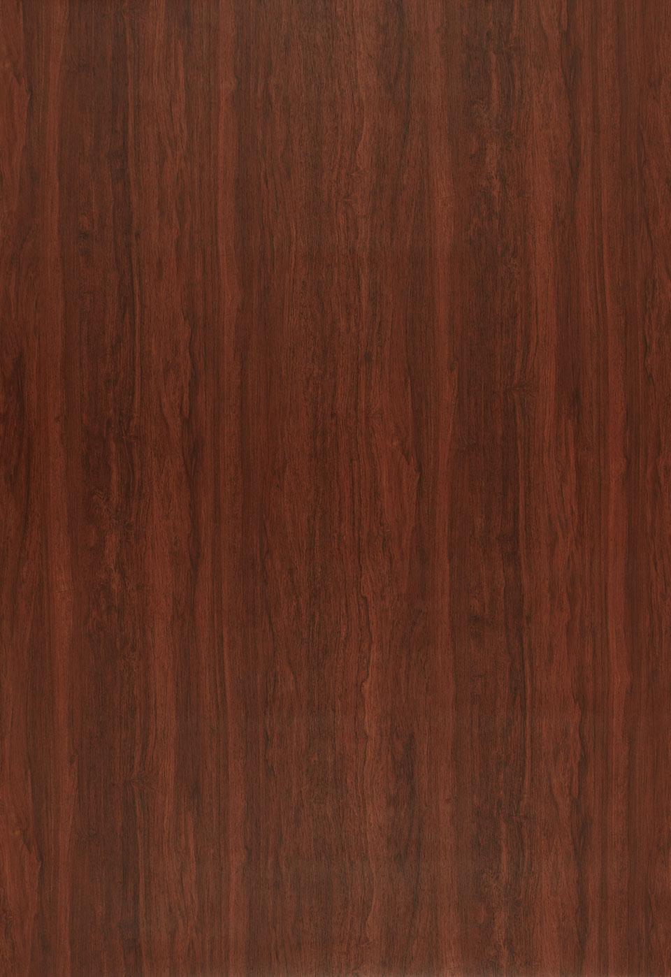 wood grain page 4